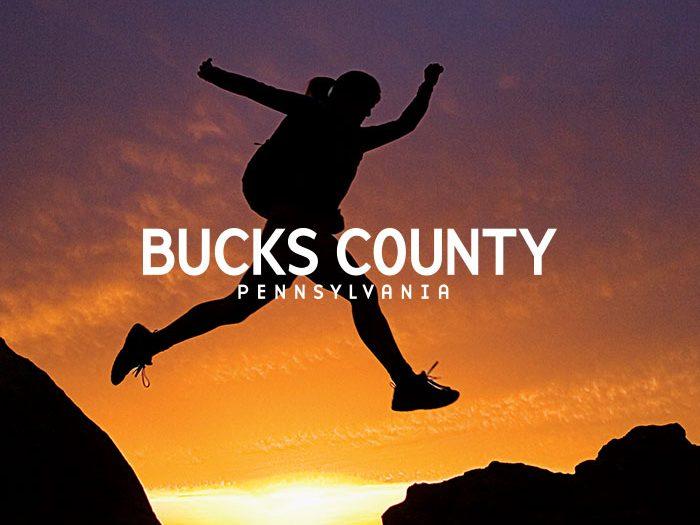 bucks-thumbnail